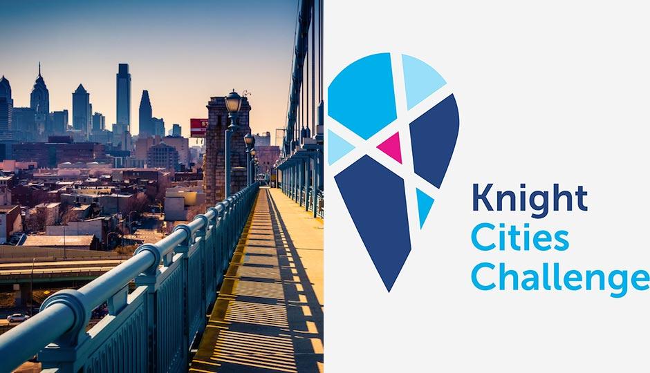 knight-cities-challenge-940x540