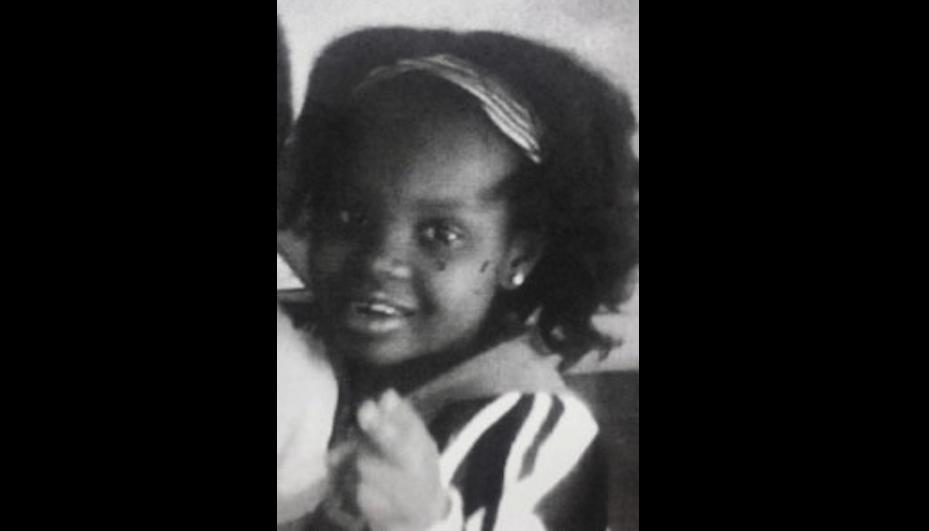 missing-girl-west-philadelphia-940-2