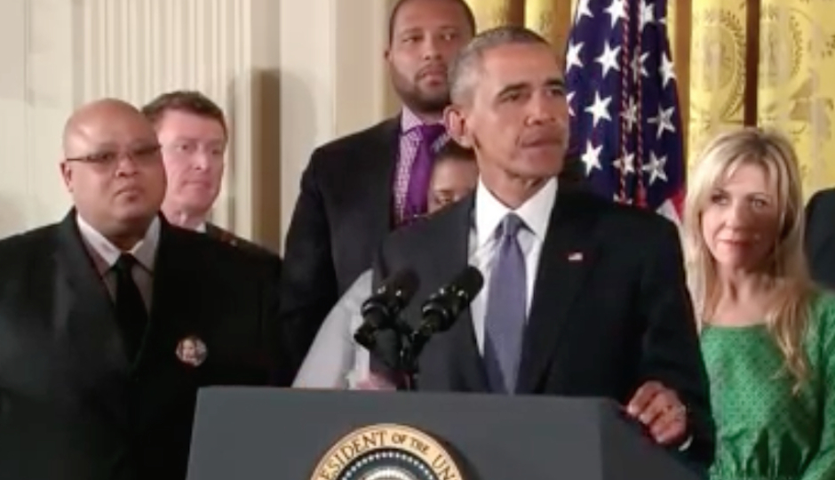 obama-gun-laws