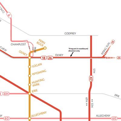 olney-corridor-frequen-400x400