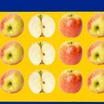 pennsylvania-apples