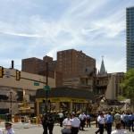 philadelphia-building-collapse-940