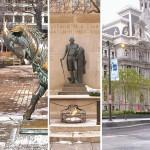 philadelphia-public-squares-940x540