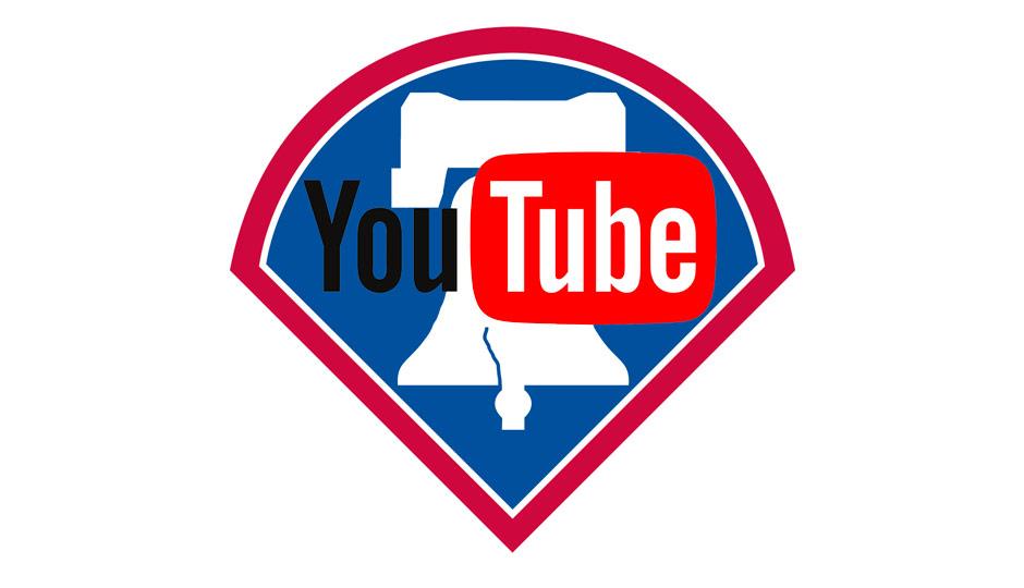 phillies-youtube