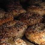 philly-style-bagels-940
