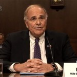 Ed Rendell - Senate testimony - PCN