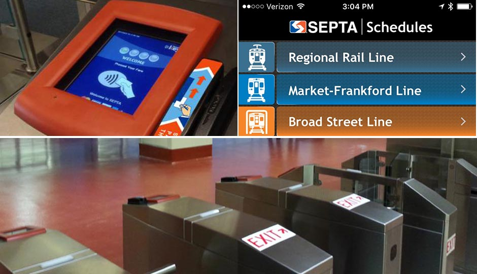 septa-improvements-940x540
