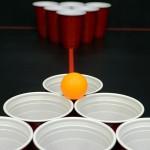 Shutterstock.com