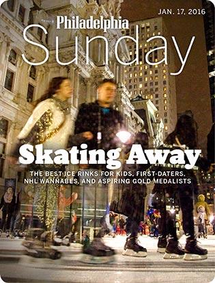sunday-011716-skating-315x413
