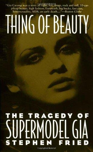 thing-of-beauty-cover-307x500