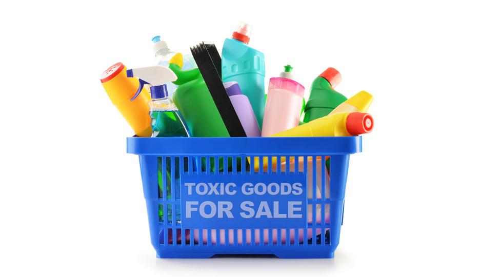 toxicgoods