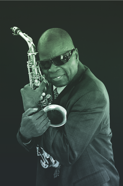 what-to-do-philly-january-maceo-parker