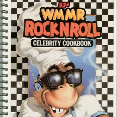 wmmr-rock-n-roll-cookbook-bowie-400