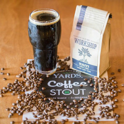 yards-coffee-stout-400