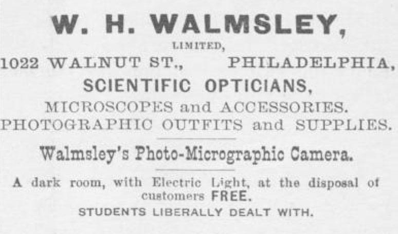 1890-w-h-walmsley