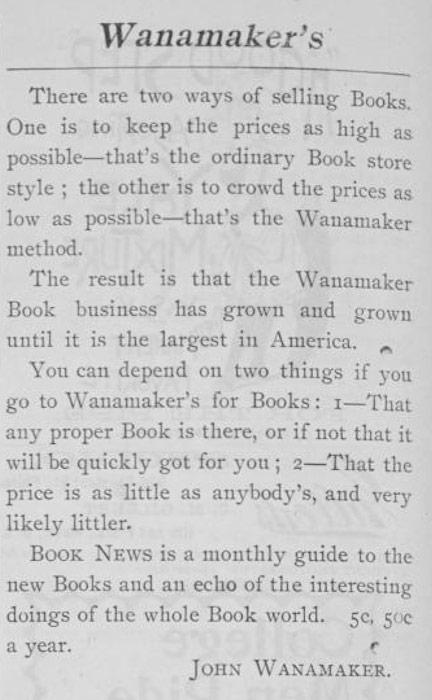 1893-wanamakers