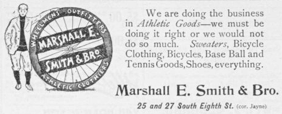 1896-marshall-e-smith