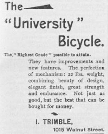 1896-university-bicycle