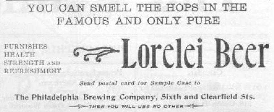 1897-pbc-lorelei-beer