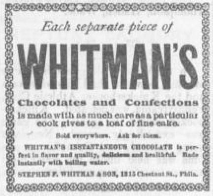 1898-whitmans