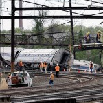 "A ""caution"" signal would have kept Amtrak 188 from jumping the tracks on the curve at Frankford Junction. But Amtrak only gave that signal to southbound trains, not eastbound ones."