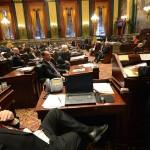 AP_kathleen-kane-senate-debate-940x540
