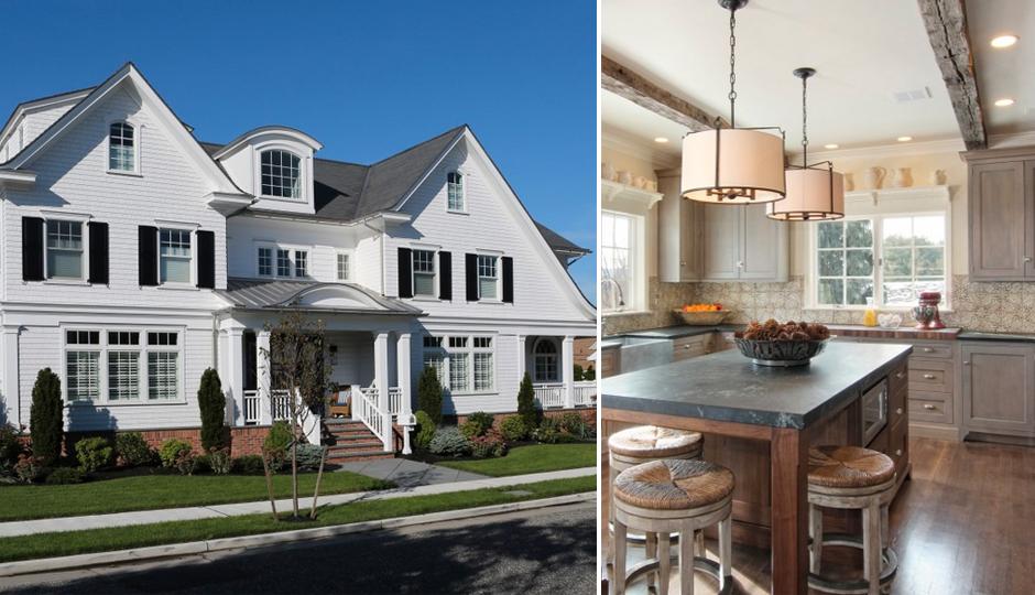 Who Should You Hire To Design Your Dream Home? – Philadelphia Magazine