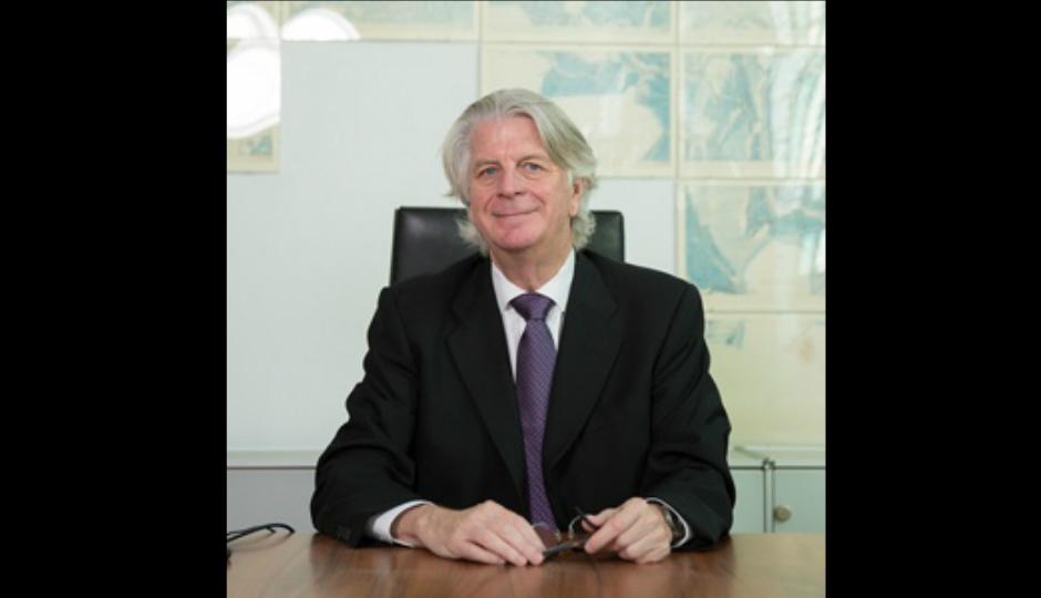 Frederick Steiner | University of Texas