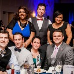 Human Rights Campaign of Philadelphia will be having their annual gala this Saturday.