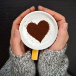 Warm up your cold, dead heart, why don't you? | iStock/Erik Khalitov.