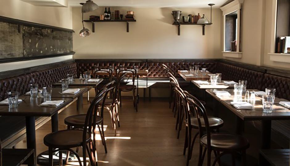Photo credit: Pub & Kitchen