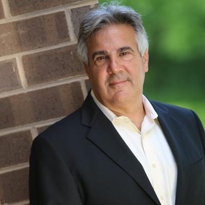 Jeff Sammak