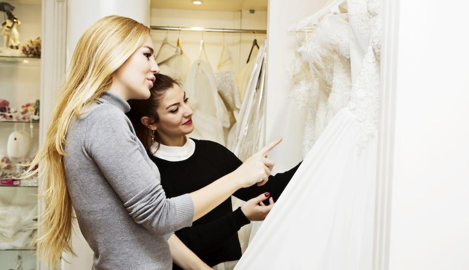 How I Achieved Maximum Success with Weddings
