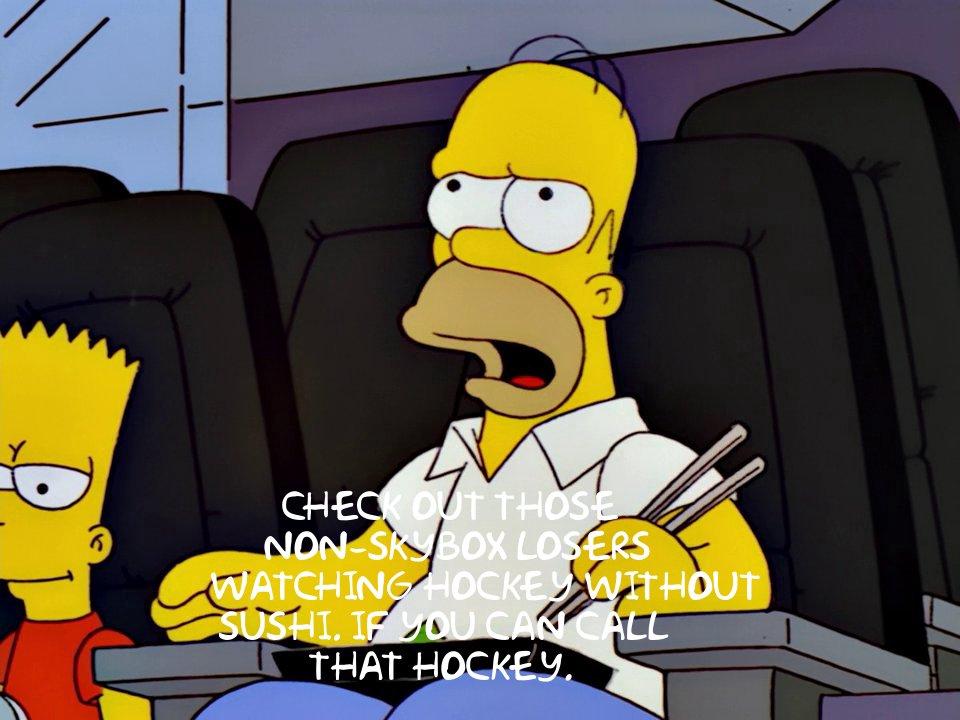 SimpsonsSushi1