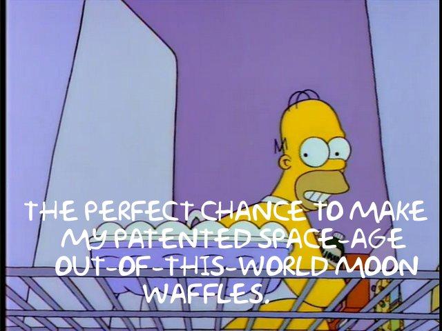 Simpsonswaffles