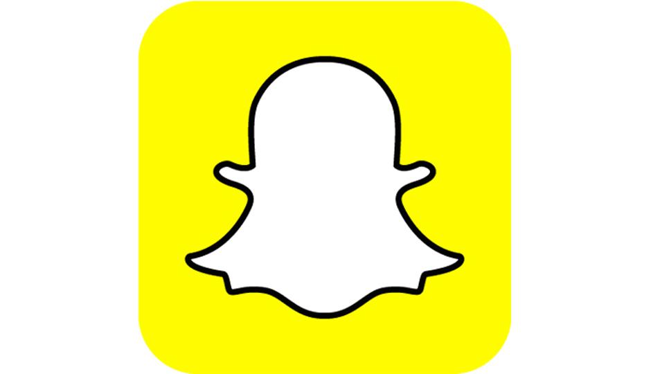 pics for gt snapchat logo transparent background