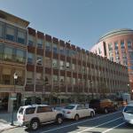 University of Pennsylvania Graduate School of Education|Google Maps