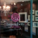 brown betty liberty place 400