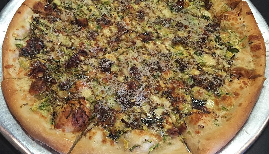 bruno pizza kermits 940