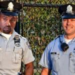 cops-kanye