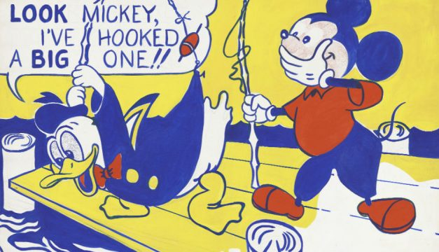 crop IP IMAGE 3 - Look Mickey