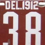 delaware-license-plate-38-940x540