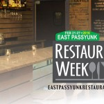 east passyunk restaurant week 940