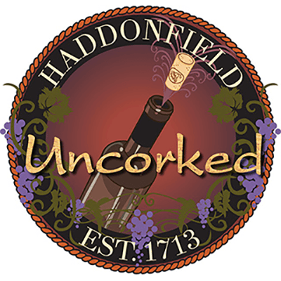 haddonfield uncorked 400