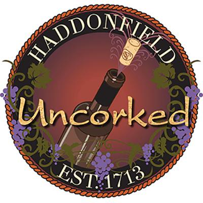 haddonfield uncorked 400