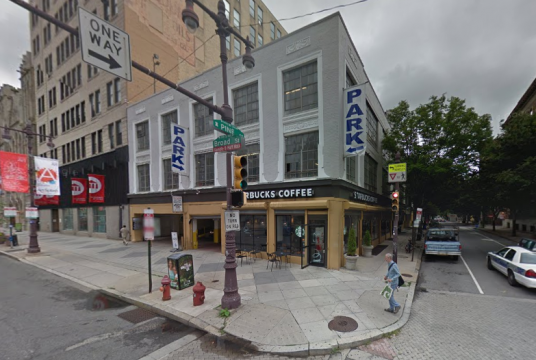 341 South Broad Street