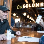 la colombe draft latte can todd carmicheal - Alexander Mansour-940