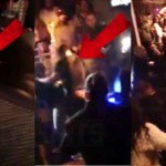 lesean-mccoy-bar-fight-video-meek-mill