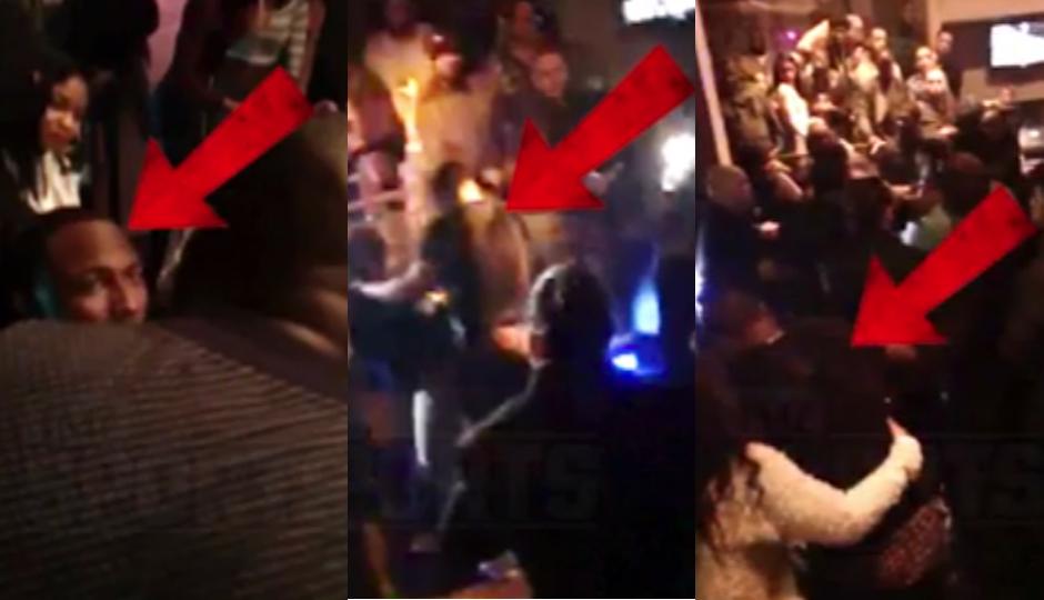 lesean-mccoy-bar-fight-video-meek-mill
