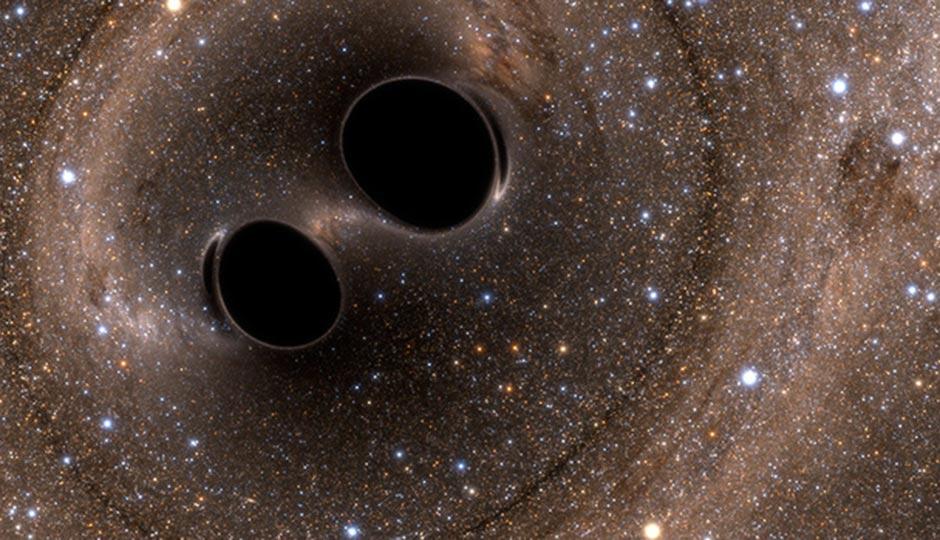 фото в две дыры